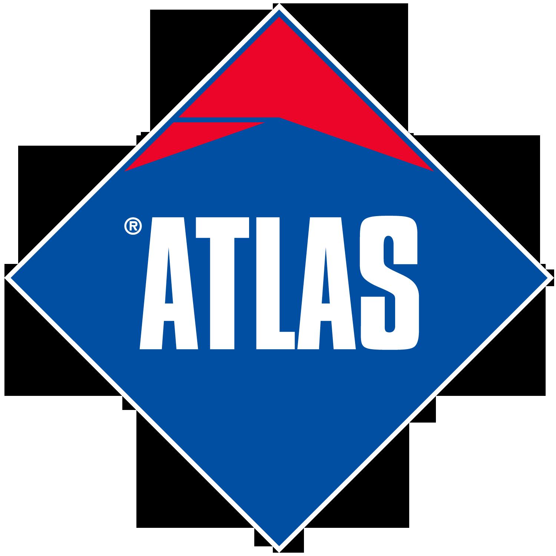 25_atlas_logo