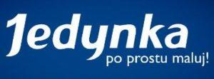 36_jedynka_zmienila_logo