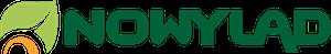 Logotyp_Nowy_Ld-300px