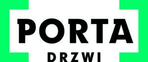 PORTA_znak-pdst-1-1024x429