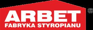 arbet-logo