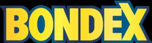 bondex-logo-new