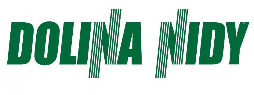 dolinanidy-logo