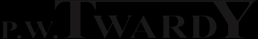 Twardy Rawicz