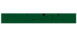 legbud_logo_napis