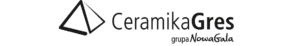 logo-ceramika-gres-s8