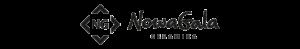 logo-nowa-gala-s7