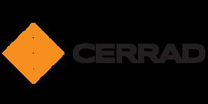 logo_CERRAD