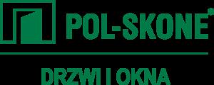 pol_skone_logo_dobry_montaz